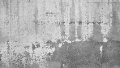 tynkii cementowo-wapienne