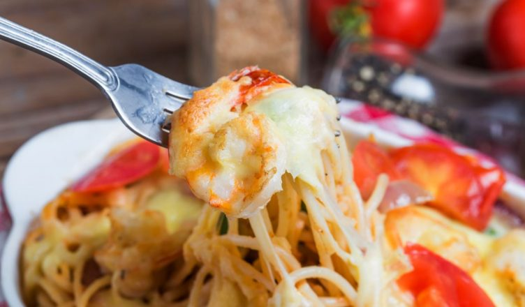 włoskie smaki